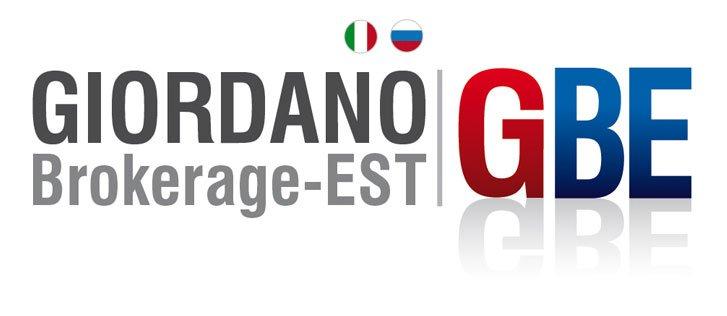 Giordano Brokerage-Est