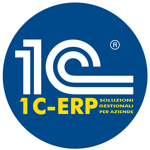 1C-ERP