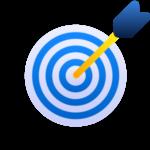 Targetizzato