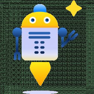 Robot automazione processi aziendali